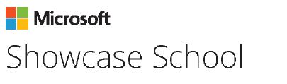 Nayland College has been recognised by Microsoft from 2017 through to 2019 as a 'Showcase School'. This is a significant acknowledgement of our successful approach to blended learning.